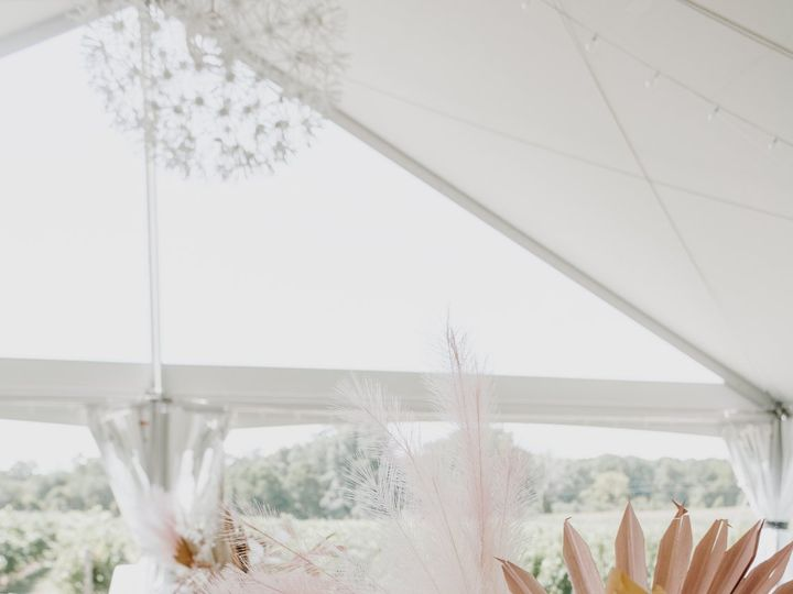 Tmx  Mlm6339 51 755884 160211747838118 Caledonia, MI wedding florist