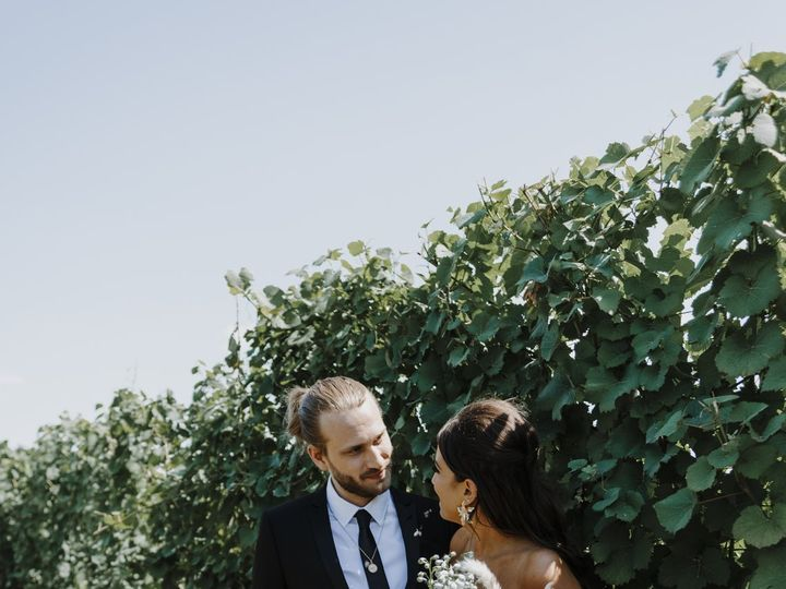 Tmx  Mlm6392 51 755884 160211748026226 Caledonia, MI wedding florist