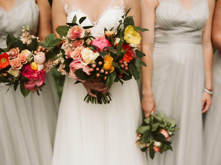 Tmx 0217katejackwedding 51 755884 Caledonia, MI wedding florist