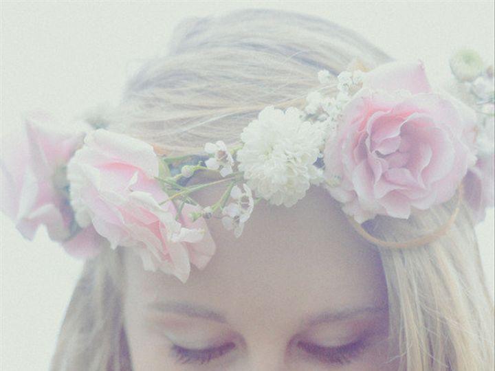 Tmx 1433520079412 7663964orig Caledonia, MI wedding florist