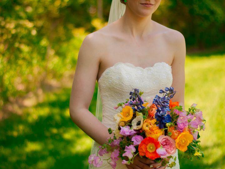 Tmx 1459176692503 Meredithdonnellyphotography 56 Caledonia, MI wedding florist