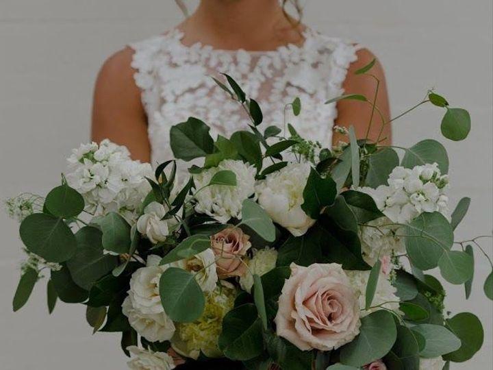 Tmx 1529961630 659de6b88e8c931a 1529961629 D3c765baf4c778e6 1529961629147 13 IMG 1825 Caledonia, MI wedding florist