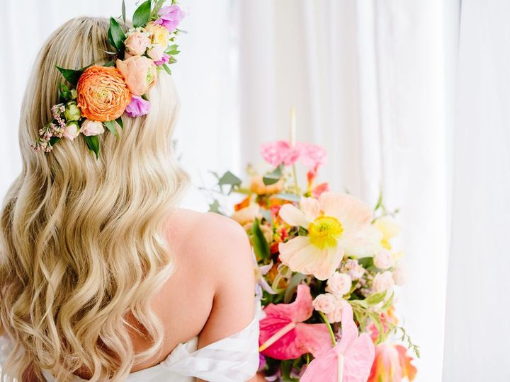 Tmx 223 51 755884 1564171230 Caledonia, MI wedding florist