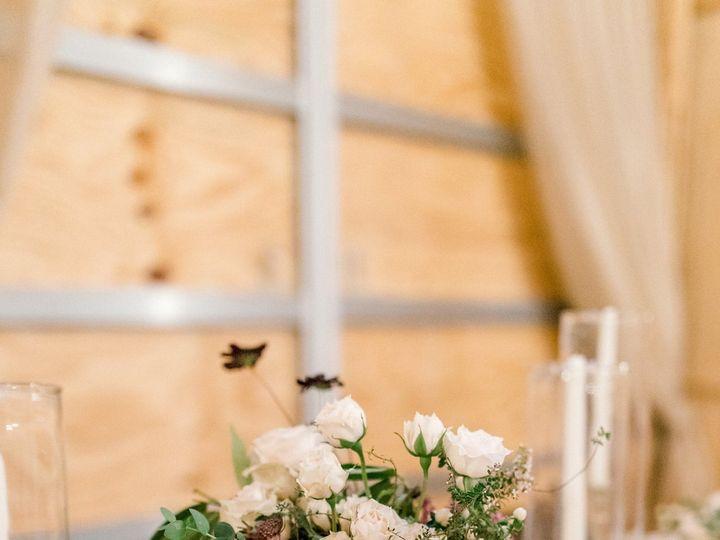 Tmx 2q0a8054 51 755884 Caledonia, MI wedding florist