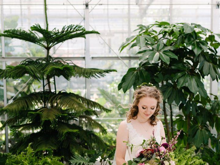 Tmx Bootsma453 51 755884 Caledonia, MI wedding florist