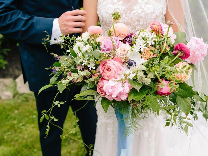 Tmx Eisengruber 0315 51 755884 160201645551319 Caledonia, MI wedding florist
