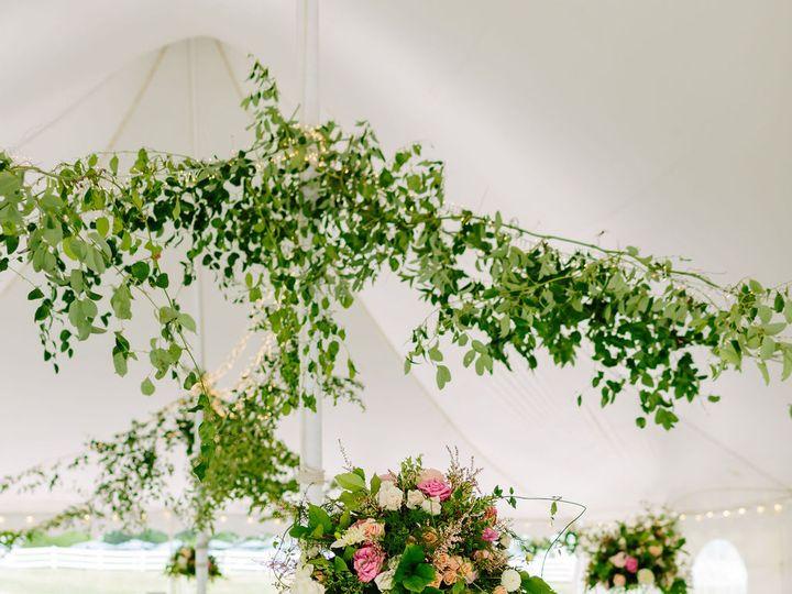 Tmx Eisengruber 0572 51 755884 160201645554086 Caledonia, MI wedding florist