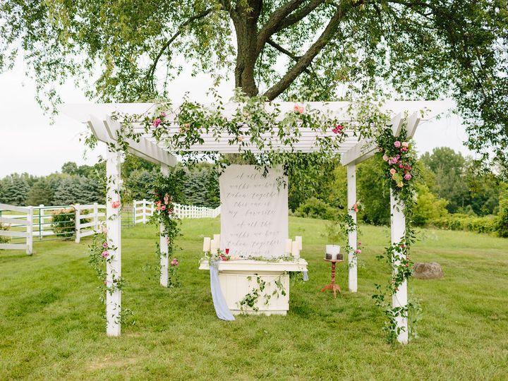 Tmx Eisengruber 0655 51 755884 160201645550257 Caledonia, MI wedding florist