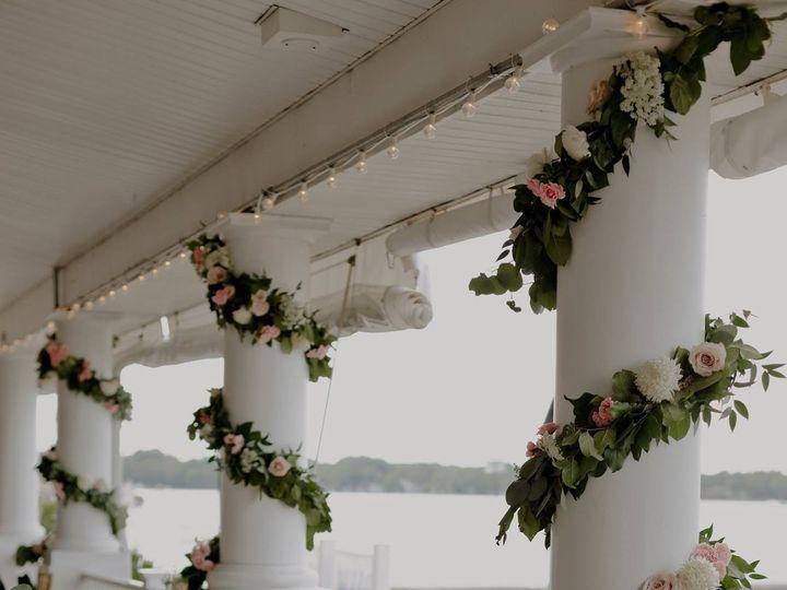 Tmx Img 1917 51 755884 Caledonia, MI wedding florist