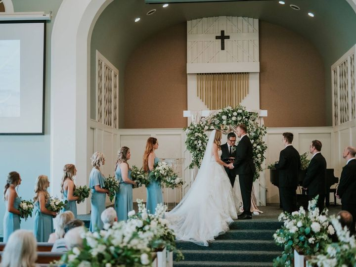 Tmx Img 2775 51 755884 1568827847 Caledonia, MI wedding florist