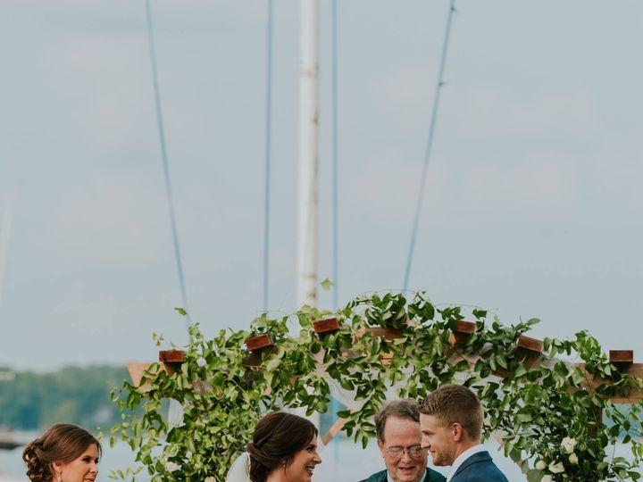 Tmx Img 5077 51 755884 Caledonia, MI wedding florist