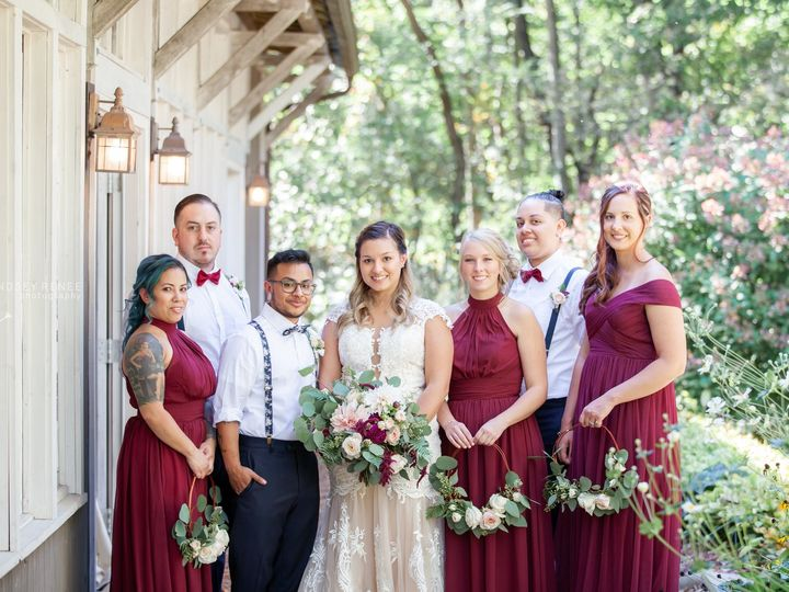 Tmx Img 5288 51 755884 Caledonia, MI wedding florist