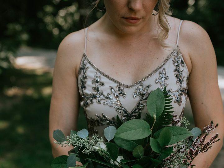 Tmx Img 5302 51 755884 Caledonia, MI wedding florist