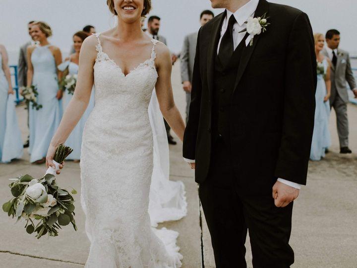 Tmx Img 5733 51 755884 1568827780 Caledonia, MI wedding florist