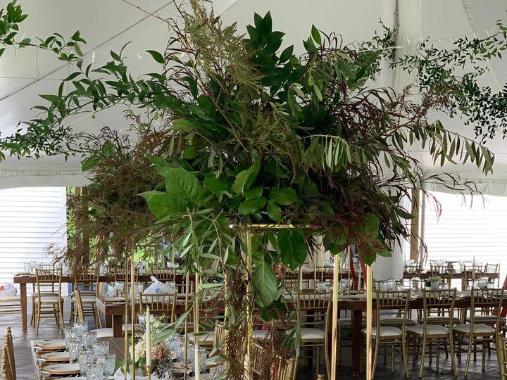 Tmx Img 6367 51 755884 1568827825 Caledonia, MI wedding florist