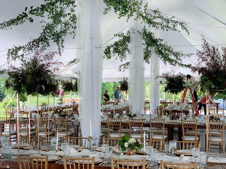Tmx Img 6392 51 755884 1568827783 Caledonia, MI wedding florist