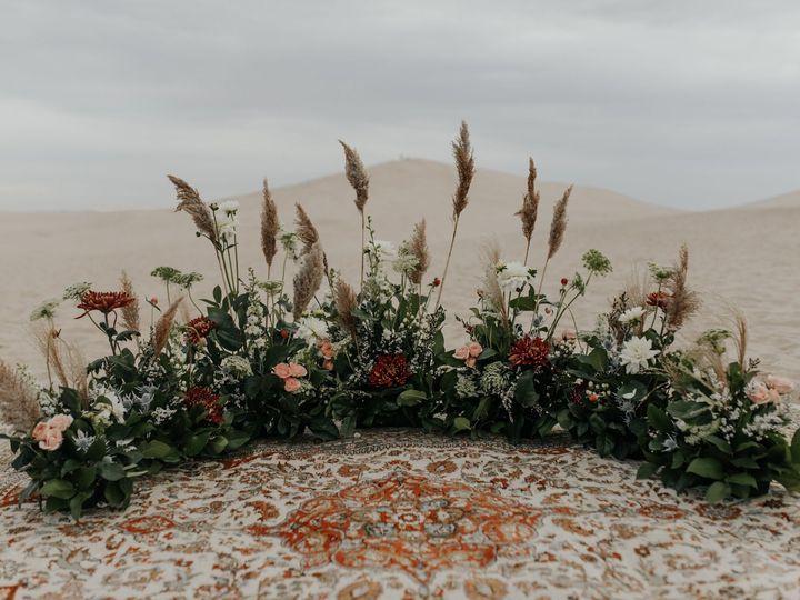 Tmx Img 7106 51 755884 1568827791 Caledonia, MI wedding florist