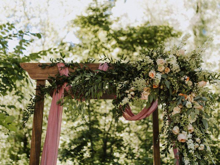 Tmx J J 51 51 755884 Caledonia, MI wedding florist