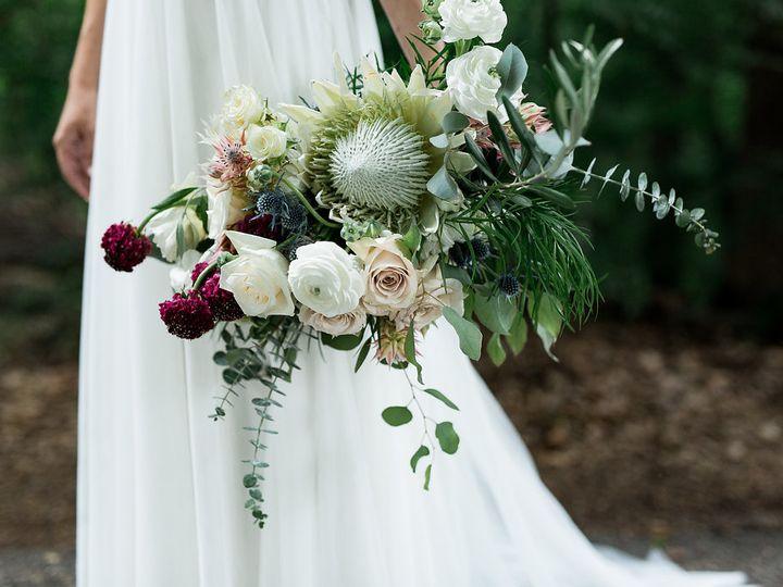 Tmx Jmh Photography Wedding 206 51 755884 Caledonia, MI wedding florist