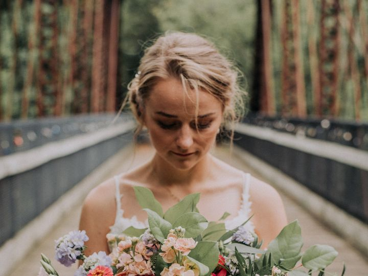 Tmx Jon Emily Wedding Jon Emily Wedding 0343 51 755884 Caledonia, MI wedding florist