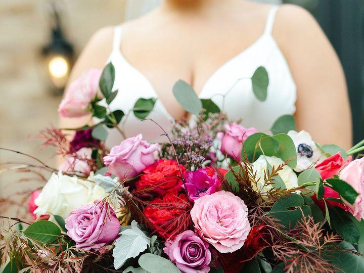 Tmx Katiegracephotography 156 51 755884 1564170892 Caledonia, MI wedding florist