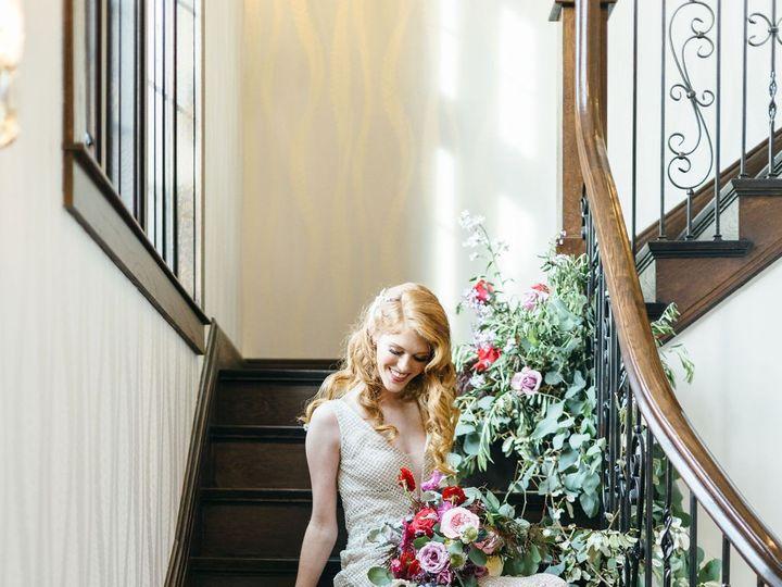 Tmx Katiegracephotography 371 51 755884 1564170863 Caledonia, MI wedding florist
