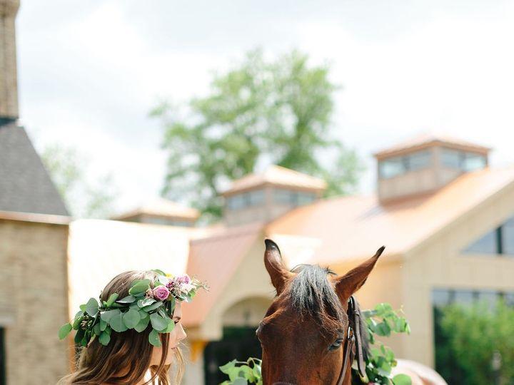 Tmx Katiegracephotography Ead 38 51 755884 1564171044 Caledonia, MI wedding florist