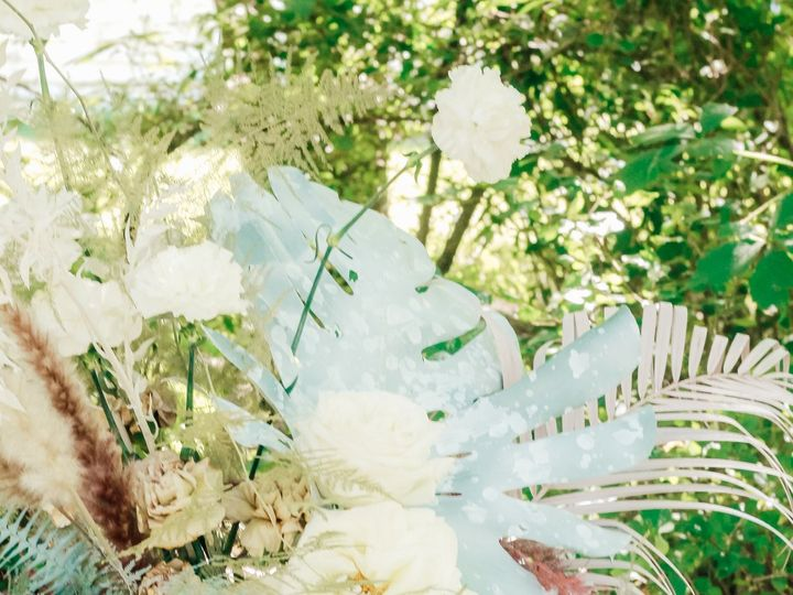 Tmx Micro Weddings10 51 755884 160201717582297 Caledonia, MI wedding florist