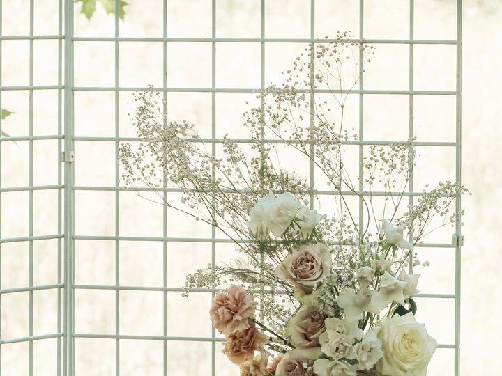 Tmx Micro Weddings148 51 755884 160201717677106 Caledonia, MI wedding florist