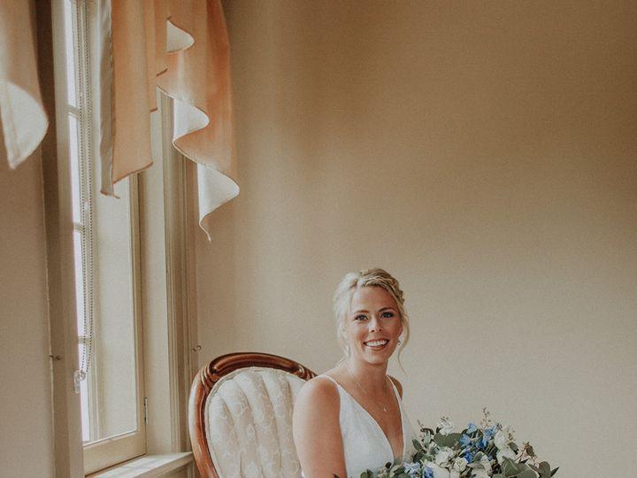 Tmx R A 091 51 755884 160201652895592 Caledonia, MI wedding florist