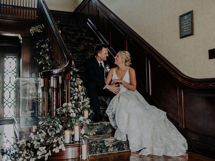 Tmx R A 235 51 755884 160201652831224 Caledonia, MI wedding florist