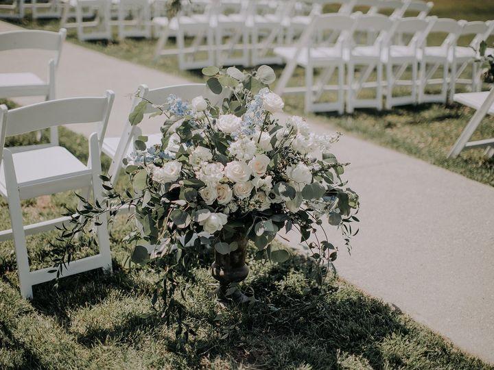 Tmx R A 490 51 755884 160201652988867 Caledonia, MI wedding florist