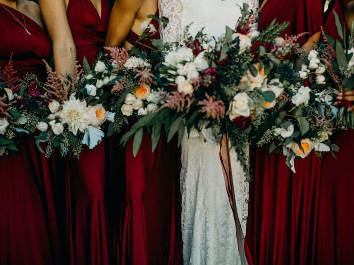 Tmx Wedding 384 Of 1499 51 755884 Caledonia, MI wedding florist