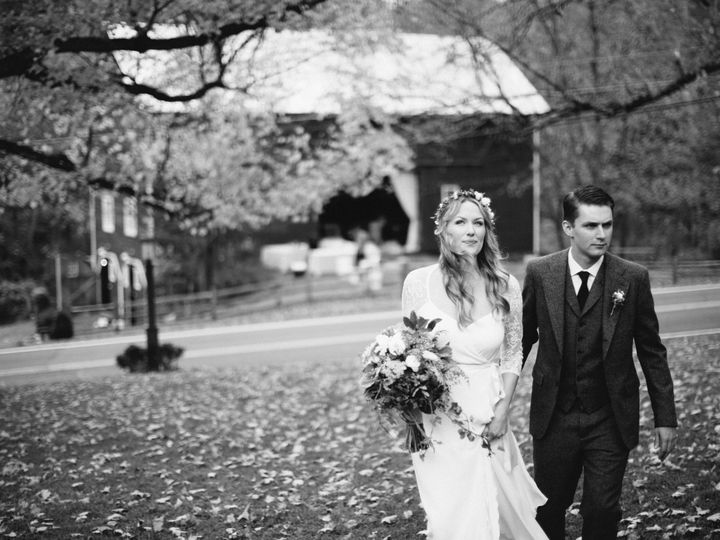 Tmx 1482793056378 Jonandkate 012 New York, New York wedding photography