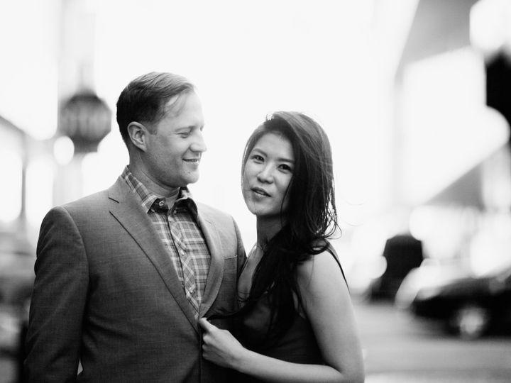 Tmx 1482793170192 2015428heechungjamesengagement 050 New York, New York wedding photography