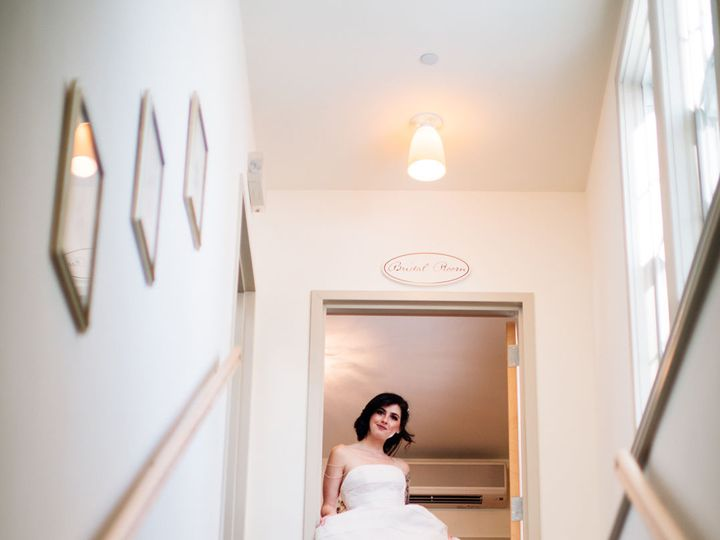 Tmx 1528824403 21878ba4e76030d4 1528824401 1551400bfa0ecf8d 1528824399590 2 Sam Nick Wedding 2 New York, New York wedding photography