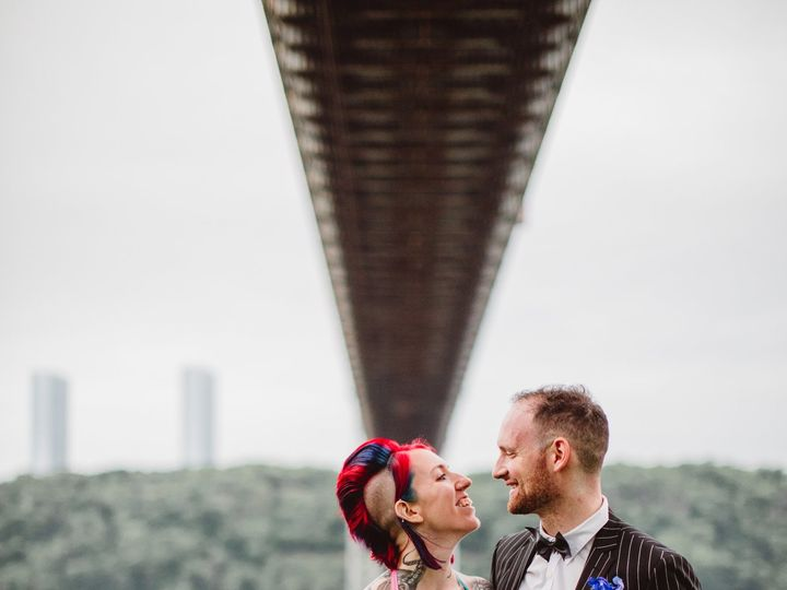 Tmx Danielle Ben Engagement 2018 28 51 955884 New York, New York wedding photography