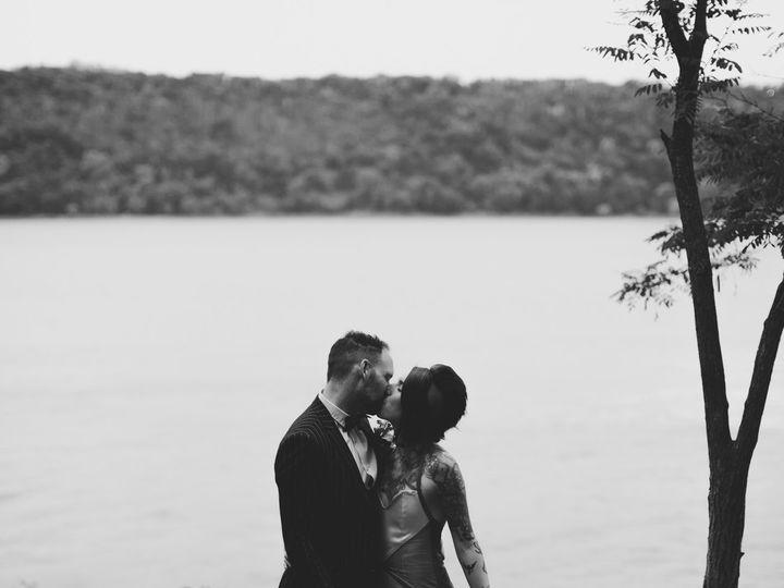 Tmx Danielle Ben Engagement 2018 88 51 955884 New York, New York wedding photography