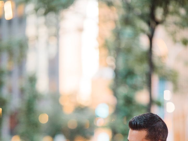 Tmx Kelsey Jeff Engagement Preview 7 51 955884 New York, New York wedding photography