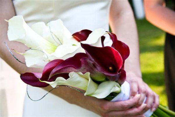 Deidre bouquet