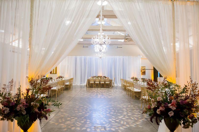 a6a3219423637ac1 1510844130430 chloe jackman photography fall solage wedding 20