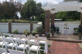 Shadow Ridge Golf Course & Banquet Center