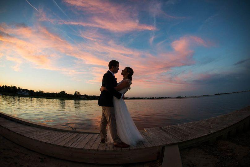 sara stadtmiller srs photography nj wedding photography asbury park wedding sunset 51 606884