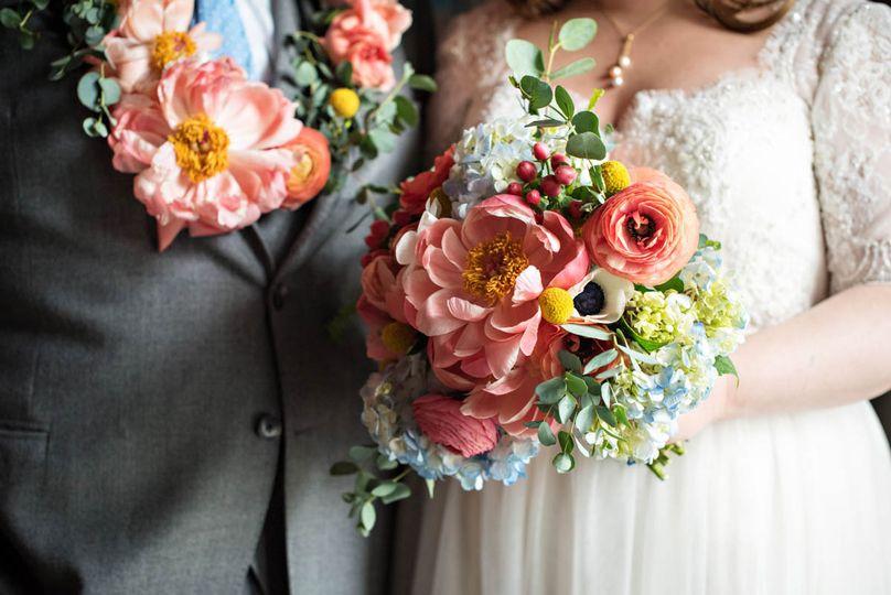 sara stadtmiller srs photography nj wedding photography asbury park wedding flowers garland 51 606884