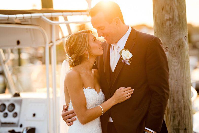 sara stadtmiller srs photography nj wedding photography asbury park wedding golden hour sunset wedding crystal point yacht club 51 606884