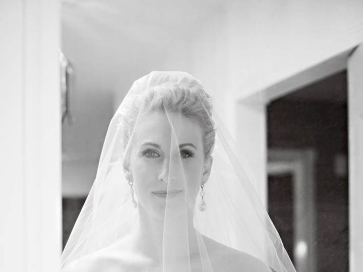 Tmx 04 Hudak 055 Bw Web 51 606884 Asbury Park, NJ wedding photography