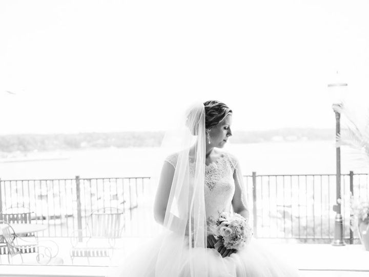 Tmx 1452032036154 2015srs35web Asbury Park, NJ wedding photography