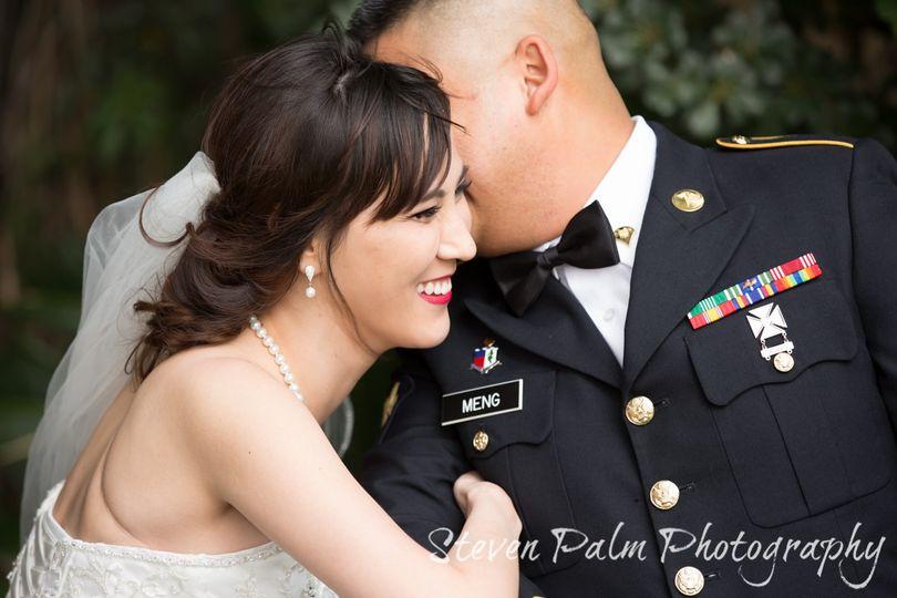 zmansion tucson weddings 4