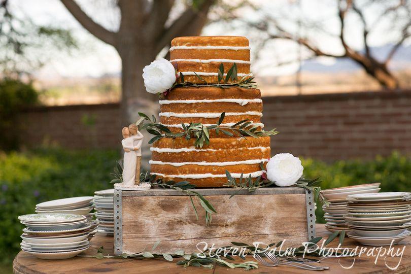 agua linda farm tucson weddings 3