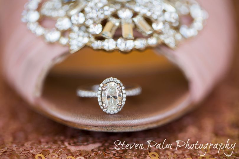 details blush tucson weddings 2